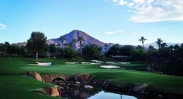 obrázek - Indian Wells Golf Resort