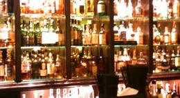obrázek - The Spencer Pub - Fine Food and Whisky