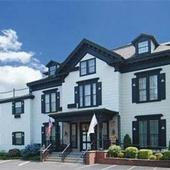 obrázek - The Carriage House Inn, An Ascend Hotel Collection Member