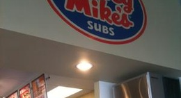 obrázek - Jersey Mike's Subs