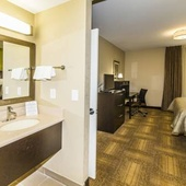 obrázek - Staybridge Suites Knoxville West