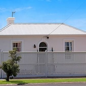 obrázek - Historic Central Cottage In Warrnambool