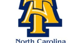 obrázek - North Carolina A&T State University