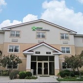 obrázek - Extended Stay America - West Palm Beach - Northpoint Corporate Park