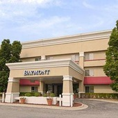 obrázek - Baymont Inn and Suites Grand Rapids Airport