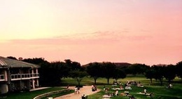 obrázek - Four Seasons Resort and Club Dallas at Las Colinas