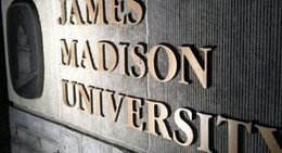 obrázek - James Madison University