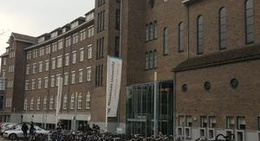 obrázek - Maastricht University School of Business and Economics