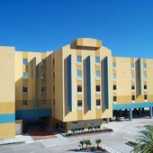 obrázek - Cocoa Beach Suites Hotel